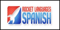 rocket-languages-logo