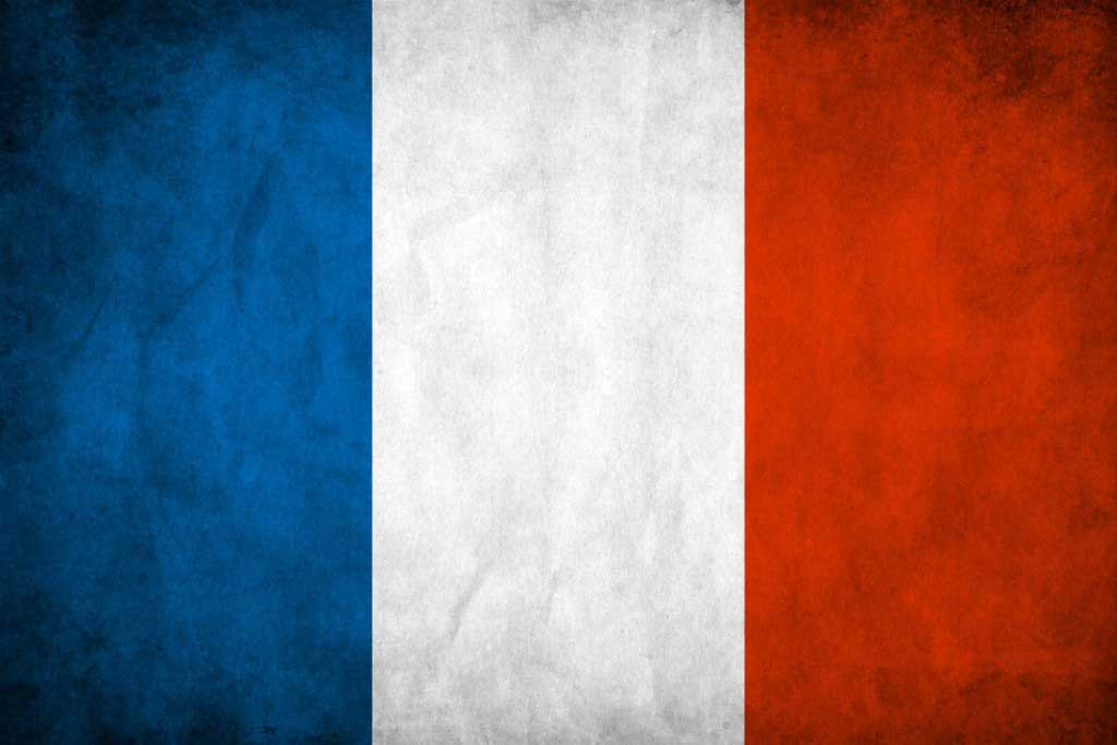 France_Grunge_Flag_by_think0-1024x683