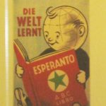 Why Learn Esperanto The Universal Language