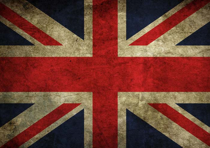 grunge_flag_of_the_united_kingdom12