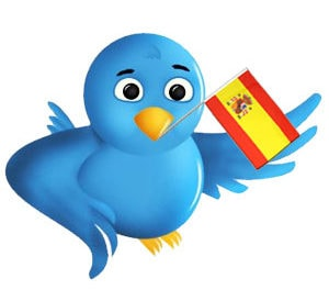 The Top 10 Best Spanish Twitter Feeds to Follow