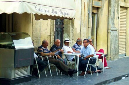 The Best Way to Learn Italian and Speak like a Native