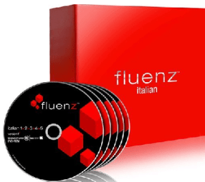 fluenz italian review