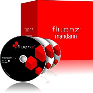fluenz mandarin review