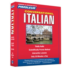 Pimsleur vs Rosetta Stone Which is More Effective? 1