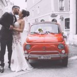 100+ Italian Love Phrases for Lovebirds