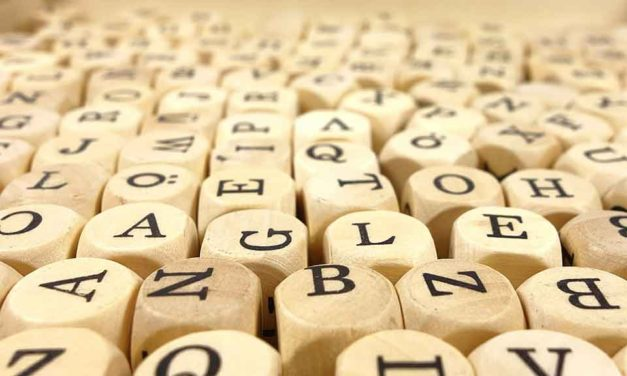 Study Tips: Language learning Games for School Kids