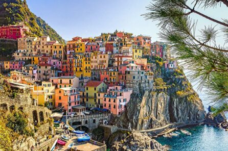 50+ Common Italian Phrases for Travel, Food and Shopping