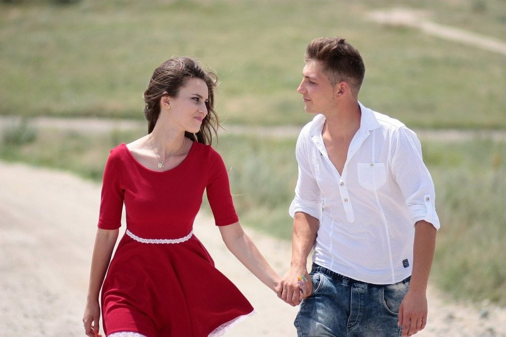 20+ Italian Love Words for Romeos and Juliets 1