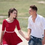 20+ Italian Love Words for Romeos and Juliets