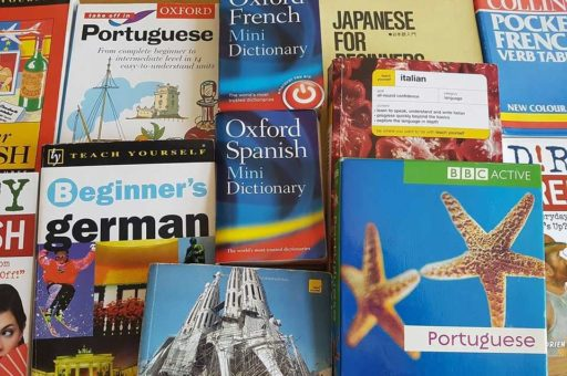 Best Language Learning Software Programs in 2020