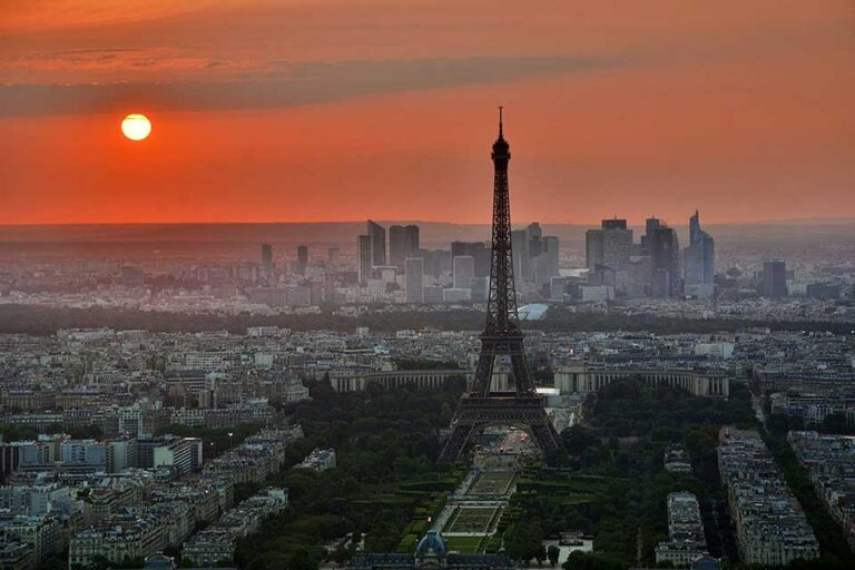 learn french irregular verbs like you're in paris
