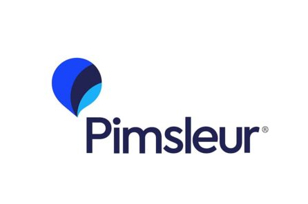 An unbiased Pimsleur Review