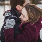 15+ Popular Words of Endearment in French – for Friendship and Romance