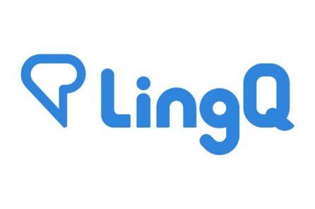 Complete LingQ Review by Zach