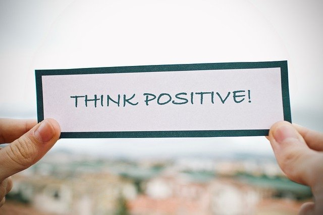 Positive Words that start with Z - 24 Words for more Optimism 2